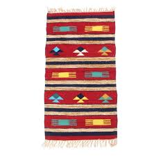 hand woven rug turkish kilim rugs toronto