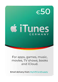 german itunes gift cards 24 7