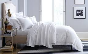 duvet comforter cover king slipping for queen down can you put duvet cover over comforter for pacific coast down queen put duvet cover down comforter what