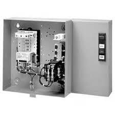 ge lighting contactor wiring diagram images c30cn lighting contactor series eaton