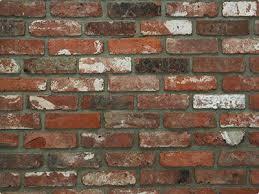 reclaimed thin brick veneer brick