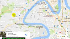 google locator maps how to find my location in google maps youtube