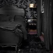 Medieval Bedroom Decor Gothic Bedroom Furniture Is Amazing Furniture Design Ideas