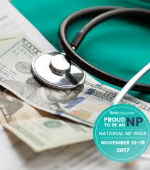 Ob Gyn Medical Assistant Salary How Nps And Pas Can Avoid Stagnant Salaries 6 Strategies