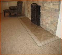 cork flooring basement home design ideas cork flooring for basement stairs