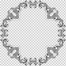 Vintage frame design png Frame Clip Art Line Art Vintage Frame Png Clipart Uihere Line Art Vintage Frame Png Clipart Free Cliparts Uihere