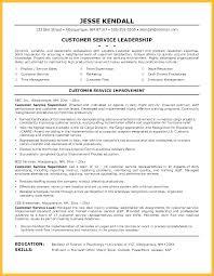 Resume Of Team Leader Team Lead Resume Sample Bpo Leader Format It Job Description O Great