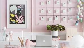 organize your home office. Organize Your Home Office G