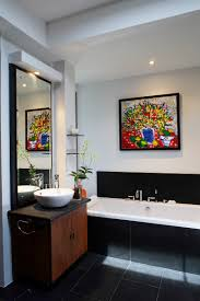 bathroom renovations cost. Modern Bathroom Renovations Cost