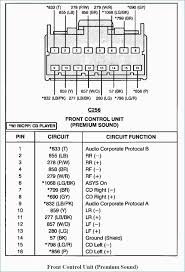 nissan sentra wiring diagram fresh 2001 nissan sentra radio wiring 2007 Nissan Sentra Transmission Diagram at Nissan Sentra 2001 Radio Wiring Diagrams
