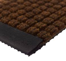 waterhog entrance mats floormat com commercial floor matting carpet s