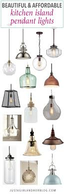 kitchen pendant lighting images. beautiful and affordable kitchen island pendant lights lighting images o