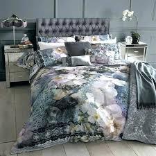 splendid team umizoomi comforter set bedding sets on team umizoomi bedroom set bedding sets beddi