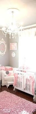lighting for girls room. Girls Room Lighting Chandelier Best Nursery Ideas On  Chandeliers For . O