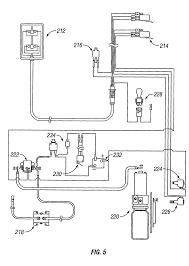 wiring jlg diagram lift 4933080 wiring diagram database tags eagle lift wiring diagram snorkel lift wiring diagram jlg control wiring diagram upright lift wiring diagram challenger lift wiring diagram jlg lift