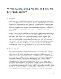 write literary research paper writing a research paper in literary studies