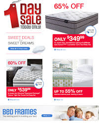 mattresses for sale.  Mattresses Sears Mattress And Mattresses For Sale T