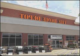Small Picture Home Depot Hour sebichus