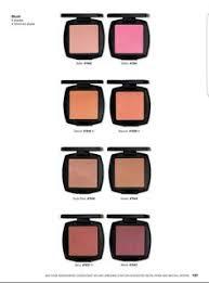 Arbonne Blush Color Chart 78 Best Arbonne Cosmetics Images Arbonne Cosmetics