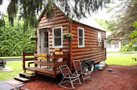 Small Picture tiny houses on wheels cost Homes Photo Gallery