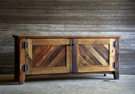 furniture refurbished. Refurbished Barn Wood Furniture I