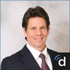 Dr. Brian C. Dowdell, MD | Physiatrist in Melbourne, FL | US News Doctors
