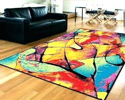 large outdoor area rugs large rug clearance clearance large area rugs extra large rugs big