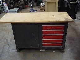 sears workbench chairs. craftsman-workbench-with-drawers sears workbench chairs