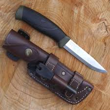 mora knife tbs firesteel combo with tbs leather sheath choose your model knife model companion heavy duty orange sheath colour black 18138 p jpg