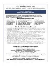 cover letter for cv microsoft word free sample cover letter resume with free sample resume beginner acting resume sample