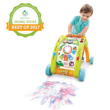 Little Tikes Active Baby Walkers