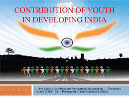 is a developing country essay is a developing country essay 25 things which will make a developed country