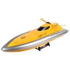 «<b>Радиоуправляемый катер Double Horse</b> Flying Fish - 7006 ...
