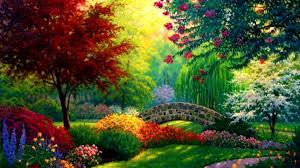 Beautiful Nature Wallpapers HD Pictures ...