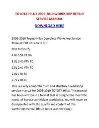 Shop manual ! caterpillar cat th336 th337 th406 th407 telehandler ...