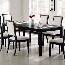 Kitchen Table For Small Kitchens Black Kitchen Table Set Kitchen Tables
