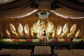 wedding se decoration in chennai ideas bestwedding dresses