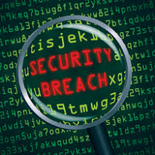 dow jones security data breach awareness leaked compromised exposed