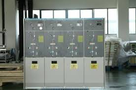 electrical panel board diagram images electric wiring devices diagrams furthermore 220 welding extension cord on enclosed fuse box
