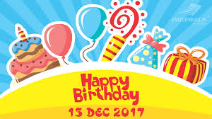 birthday party invitation video for whatsapp 2018