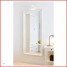 Badspiegel Mit Beleuchtung Und Ablage Ikea Spiegel Mit Ablage