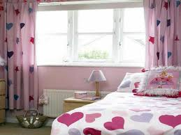 bedroom ideas for young women. Fine Ideas Incredible Small Bedroom Ideas For Young Women Including Room Collection  Teenagers Homepimpa Cfc Fe Intended