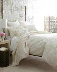 neiman marcus bedroom bath. Destiny Bed Linens - Neiman Marcus Bedroom Bath