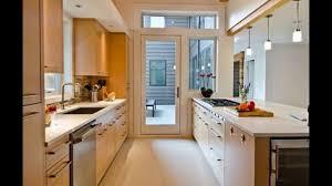 Small Galley Kitchen Design Galley Kitchen Design Galley Kitchen Design Ideas Small Galley