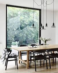 insram post by my little empire apr 12 2018 at 11 26pm utc modern dining roomsblack dining room chairsblack