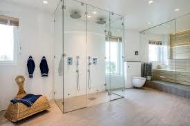 Small Picture Bathroom design ideas 2017