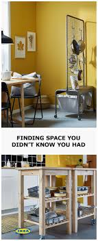 Discover the all new IKEA catalogue.
