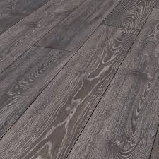 5541 bedrock oak planked hc timber laminate flooring