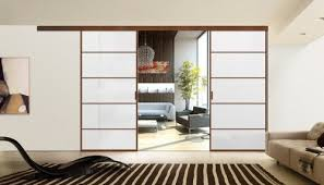 11-oriental-frosted-glass-sliding-doors-in-interior-
