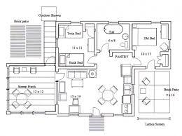 Restaurant Kitchen Floor Restaurant Kitchen Floor Planner Kitchen Design